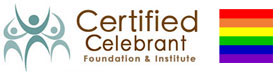 Certified Celebrant Foundation